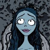 Etsy Corpse Bride 8x8.jpg