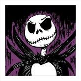 Jack Purple